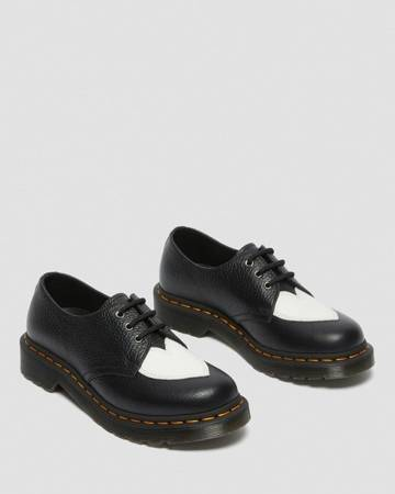 Dr.Martens Glany 1461 Amore  26965009